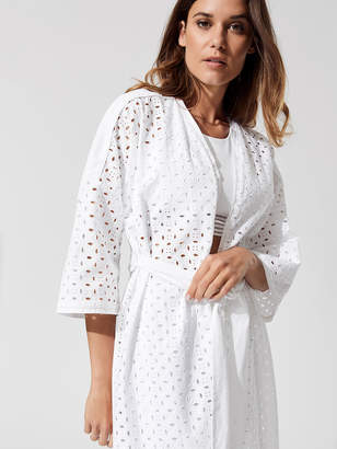 7e5865938b06e Carbon38 Women's Clothes - ShopStyle
