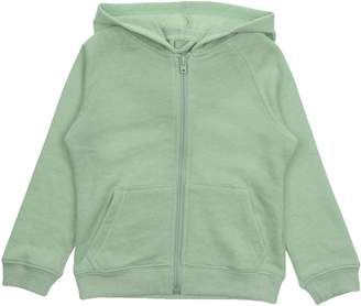 Scout Sweatshirts - Item 12099674IE