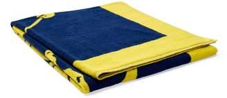 Ralph Lauren Home Ralph Lauren Signature Pony Beach Towel