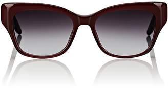 Barton Perreira Women's Aloha Sunglasses