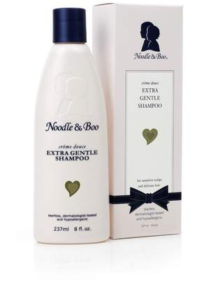 Noodle & Boo Baby Shampoo