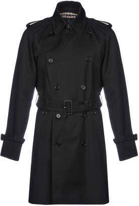 Aquascutum London Coats
