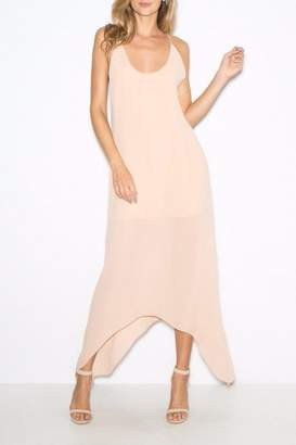 Rory Beca Castanets Gown