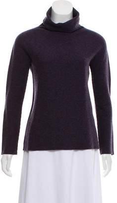 Fabiana Filippi Long Sleeve Sweater