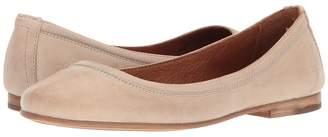Frye Carson Ballet Women's Flat Shoes