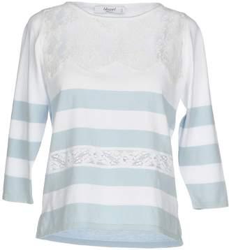 Blugirl Sweaters