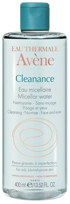 Avene Cleanance Micellar Water (400ml)