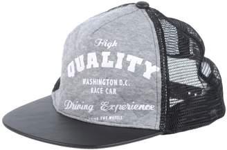 Name It Hats - Item 46475855