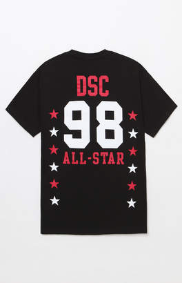 Diamond Supply Co. All Star T-Shirt