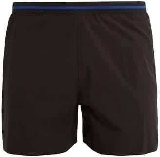 SOAR Classic running shorts
