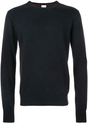 Peuterey crew neck sweater