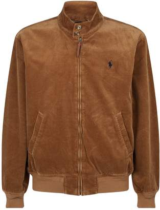 Polo Ralph Lauren Corduroy Jacket