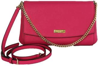 Kate Spade Laurel Way Greer Crossbody Clutch WKRU4092