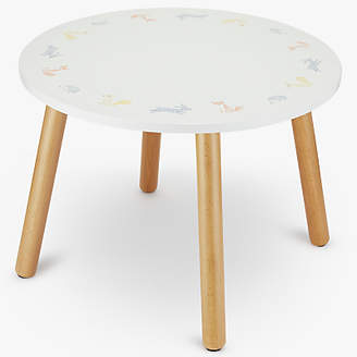 John Lewis Forest Friends Table