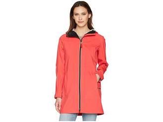 Bogner Fire & Ice Bogner Avoi Women's Coat