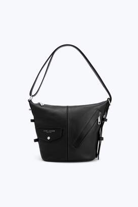 At Marc Jacobs Contemporary The Mini Sling Bag