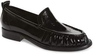 Jeffrey Campbell Sattler Loafer