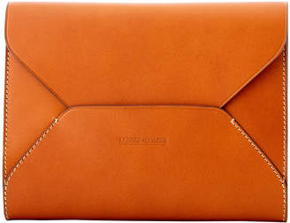 Dooney & Bourke Alto Notebook