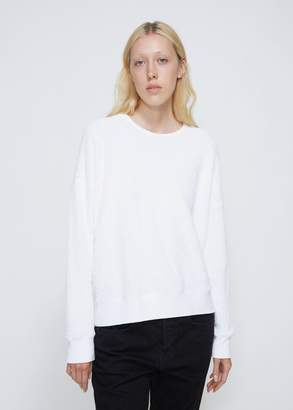 6397 New Slouchy Sweater
