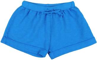Bonton Shorts - Item 36964182KD