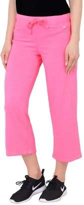 Deha 3/4-length shorts - Item 13168725KF