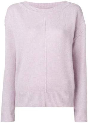 Isabel Marant Calice sweater