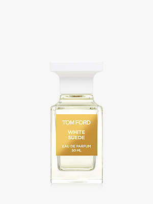 Private Blend White Suede Eau de Parfum, 50ml