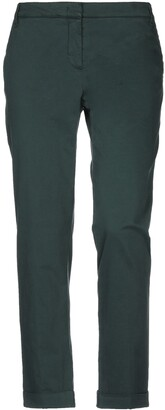 Manila Grace Casual pants - Item 13078300JD