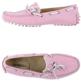 Roy Rogers ROŸ ROGER'S Loafer