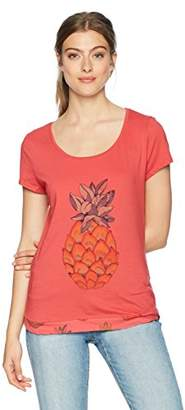 Desigual Women's Rachell Short Sleeve t-Shirt
