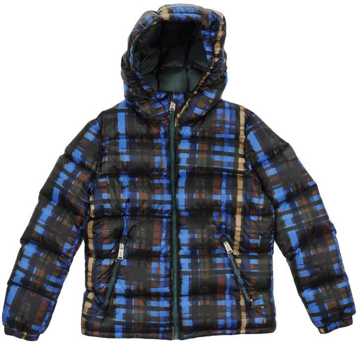 ADD jackets - Item 41641581