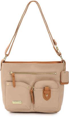 Tyler Rodan Rushmore Convertible Shoulder Bag - Women's