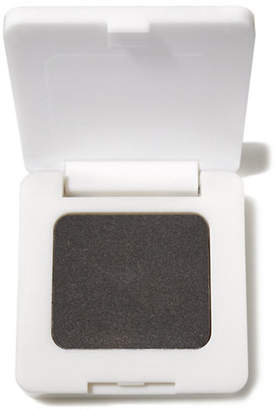 RMS Beauty Swift Shadow Twilight Madness 24