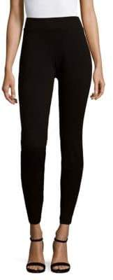 NYDJ Basic Pull-On Leggings