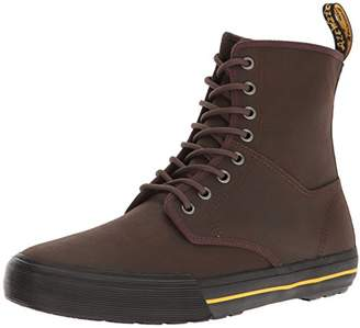 Dr. Martens Unisex Adults' Winsted Classic Boots