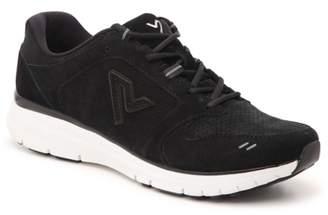 Vionic Revive Sneaker