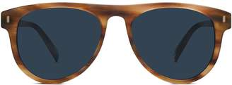 Warby Parker Hartley