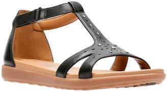 Clarks Un Reisel Mara Sandal