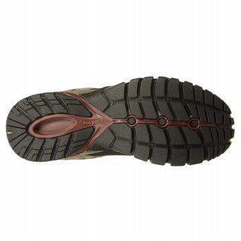 Propet Men's Blazer Hiking Shoe