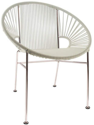 Innit Designs Concha Chair