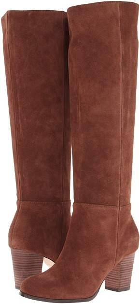 Cole Haan Cole Haan Cassidy Tall Boot