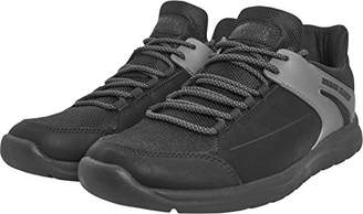 Urban Classics Unisex Adults' Trend Sneaker Hi-Top Trainers