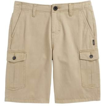 O'Neill Johnny Cargo Shorts