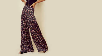 CAMI NYC The Tommy Pant