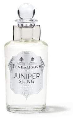 Penhaligon's Juniper Sling Eau de Toilette Spray