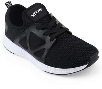 X-Ray Xray Men Galaxy Low-Top Sneaker Men Shoes