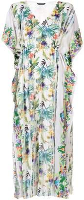 Kas NEWYORK Long dresses - Item 34830641