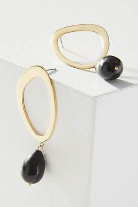 Soko Peyton Drop Earrings