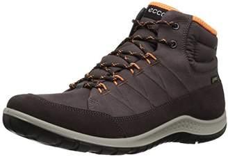 Ecco Women's Aspina GTX High Hiking Boot