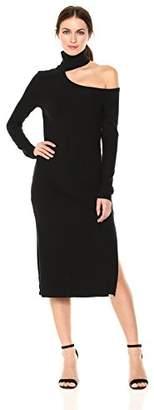 Paige Women's Faith Dress